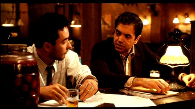 1994_bullets_over_broadway