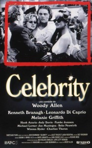 Celebrity-135702892-large