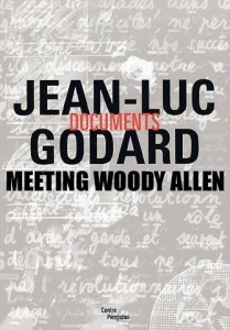 Meeting_Woody_Allen-573320418-large