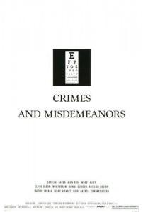 crimesandmisdemeanors