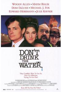 dontdrinkthewater