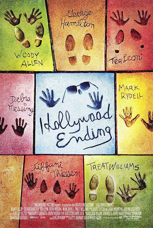 hollywood_ending