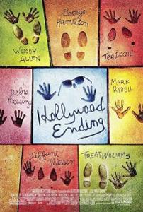 hollywoodending