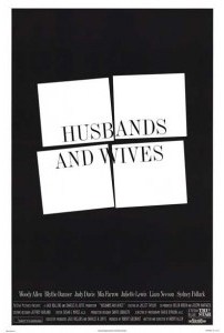 husbandsandwives