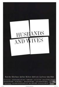 husbandsandwives