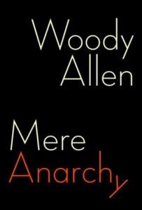mereanarchy
