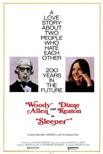 Sleepers Wake 2012 Movie 14