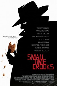 smalltimecrooks