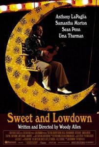 sweetandlowdown