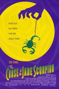thecurseofthejadescorpion
