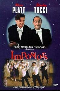 theimpostors