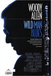 wild_man_blues