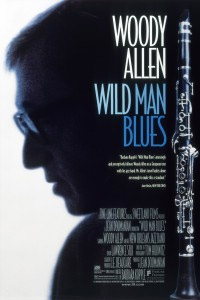 wildmanblues