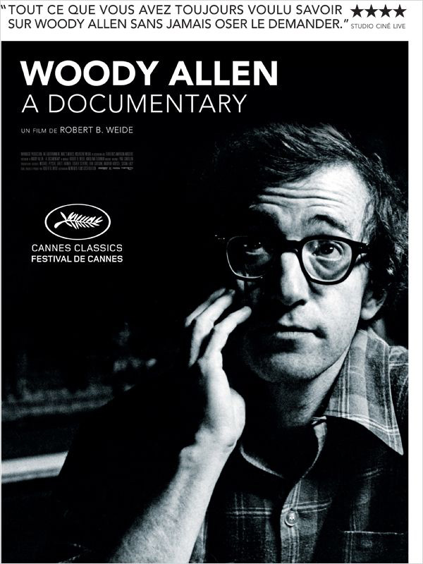 woody-allen-a-documentary_fr