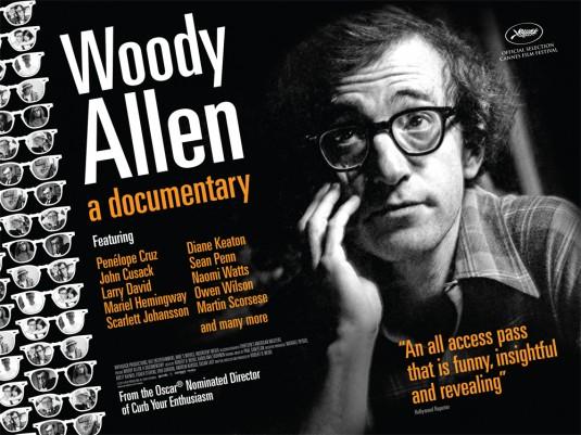 woody_allen_a_documentary