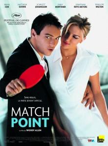 2005-match_point-1