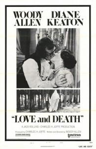 Love-And-Death