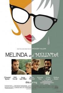 melinda_and_melinda_ver4