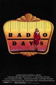 radiodaysposter