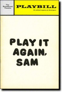 Play-It-Again-Sam-Playbill-02-69