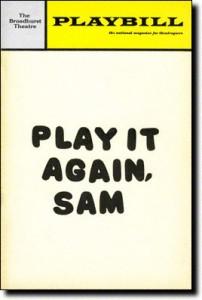 Play-It-Again-Sam-Playbill-02-69