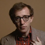 Annie Hall Screenshot 1