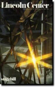 The-Floating-Light-Bulb-Playbill-05-81