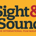 sight-and-sound-logo-594x309