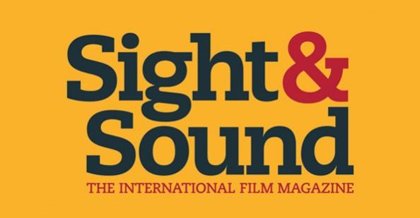 sight-and-sound-logo-594x309