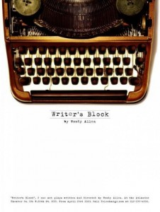 theatre-production-writers-block-by-woody-allen-small-57184