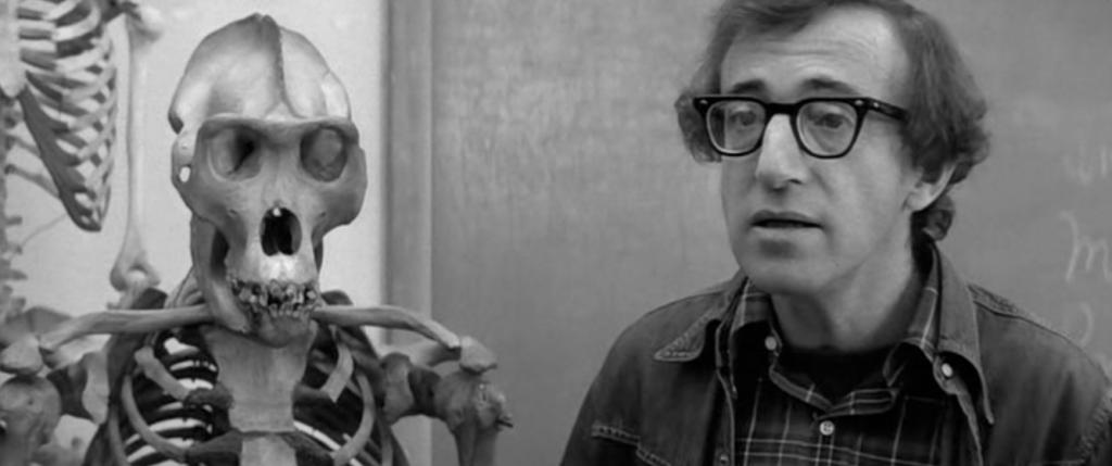 'Woody Allen's Most ...