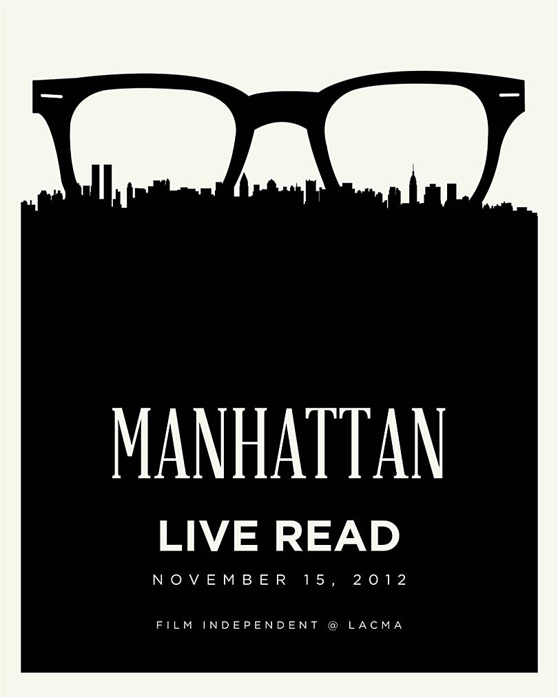 manhattan-live-read