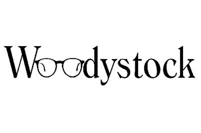 woodystockbig