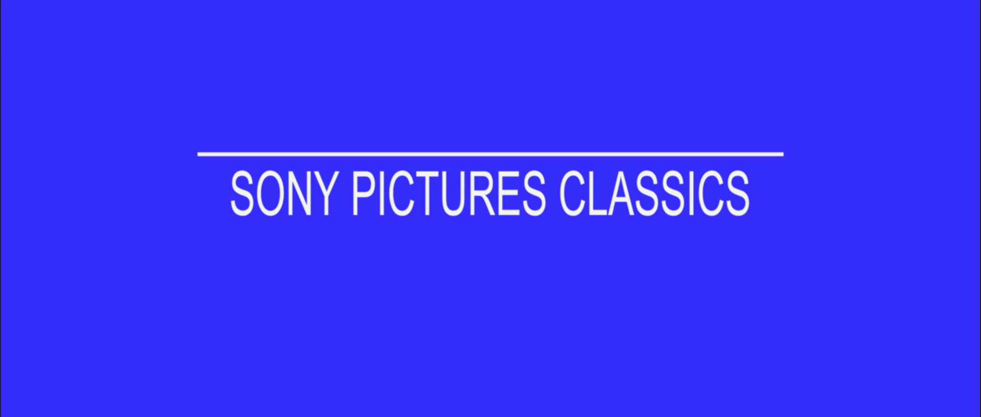 Sony_Pictures_Classics_intro