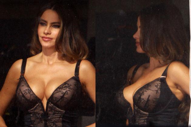 escort sofia sex filmy