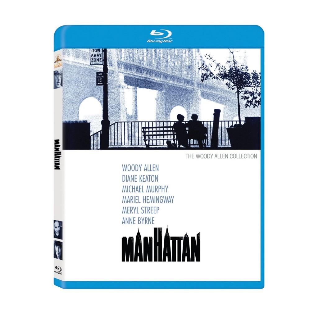 manhattan_bluray