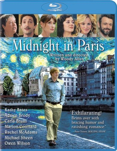 midnightinparis_bluray