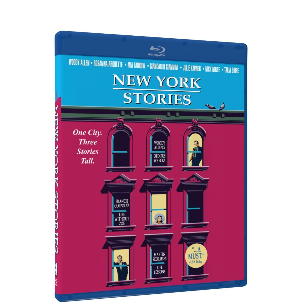 newyorkstories_bluray