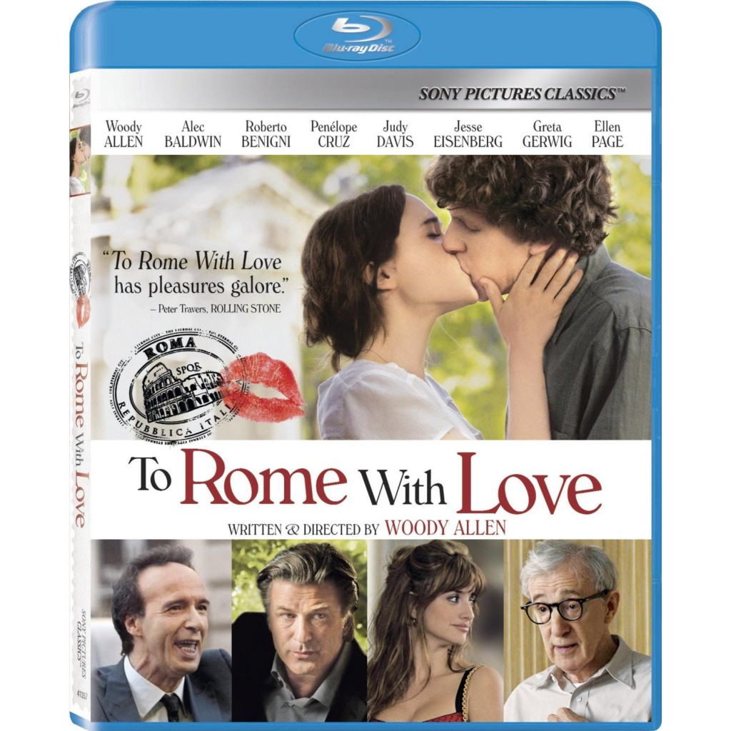 toromewithlove_bluray