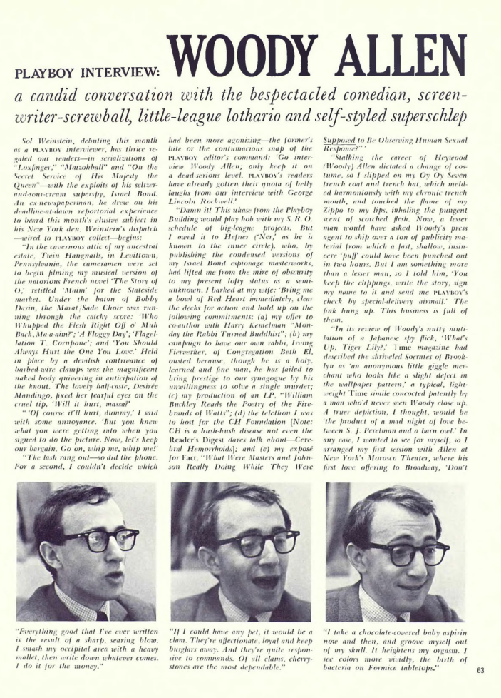 1967interview