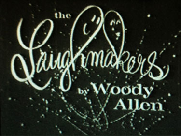 thelaughmakers