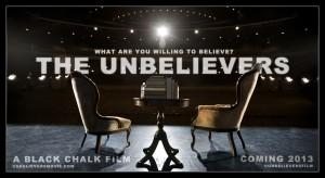 UnbelieversComingSoon