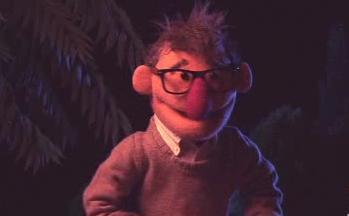Woody_Muppet