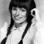 Louise_Lasser_Mary_Hartman_1976