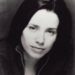 Sally-Hawkins-young