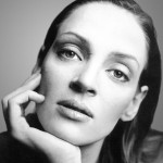 uma_thurman_black_and_white_MV4Wkfa.sized