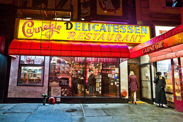 carnegie-deli-new-york