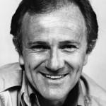 Josef Sommer, ca. 1970s