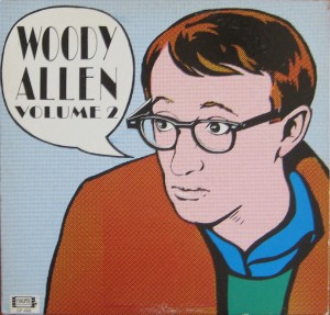woodyallen_volume2