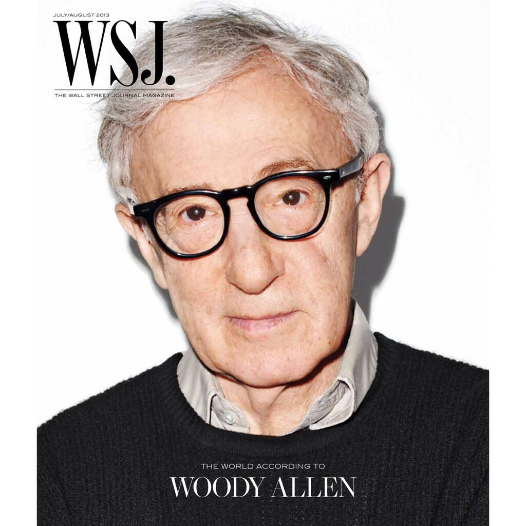 wsjcover